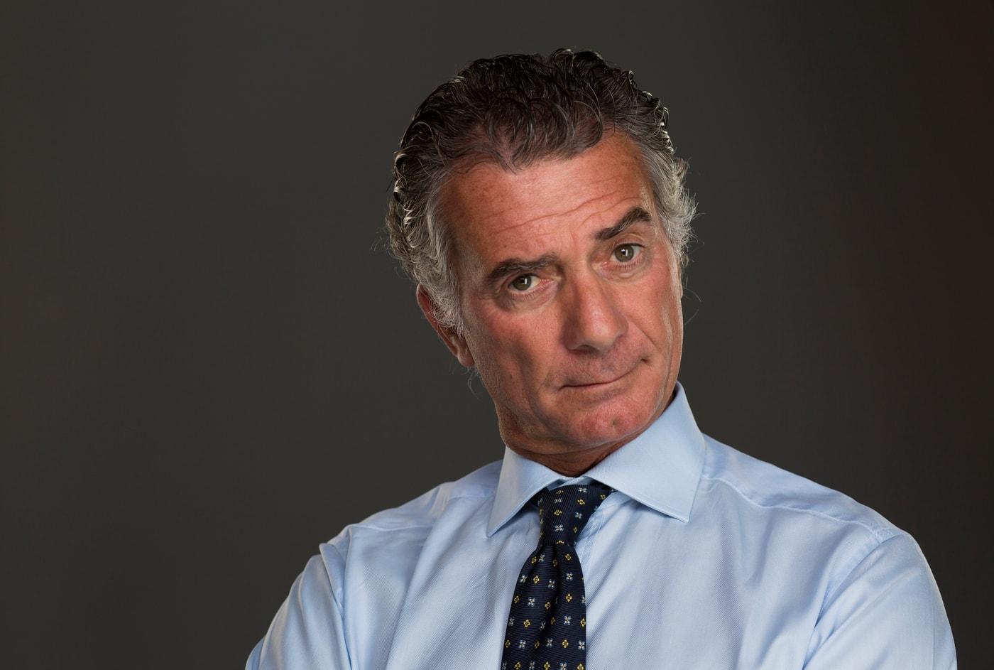 Fabio Massimo Bonini-351-min