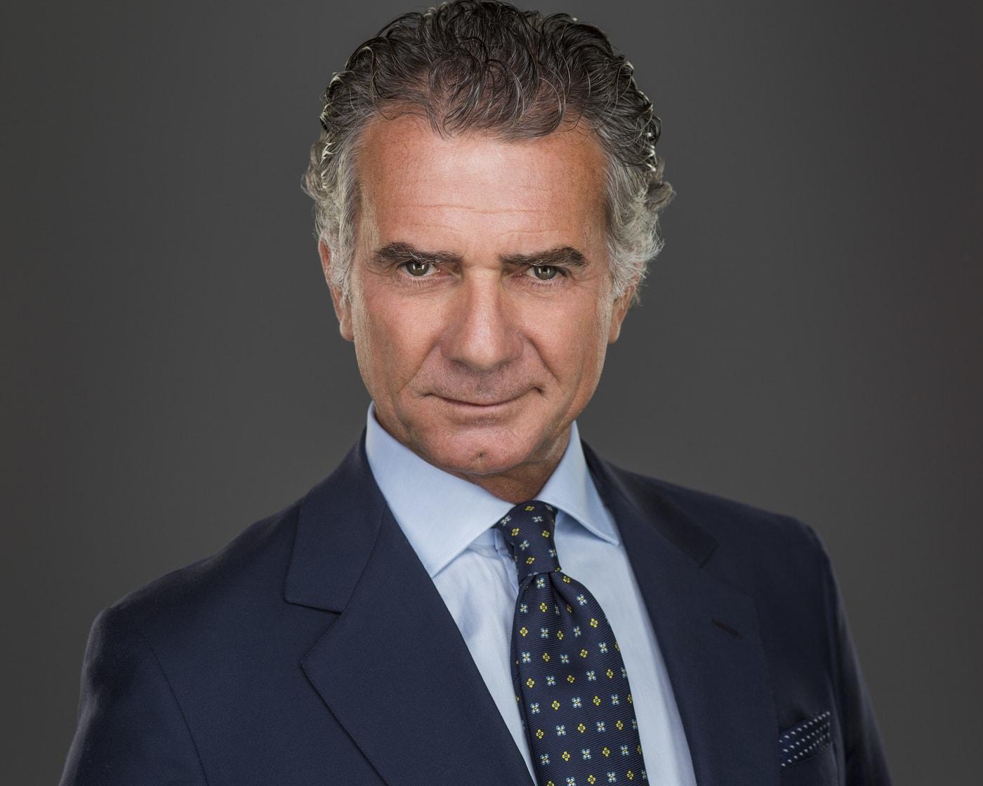 Fabio Massimo Bonini-390-min