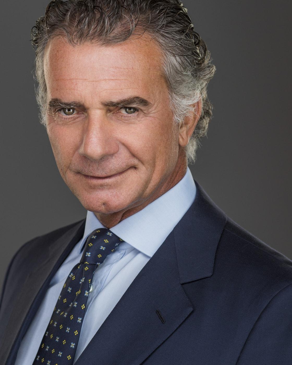 Fabio Massimo Bonini-393-2-min