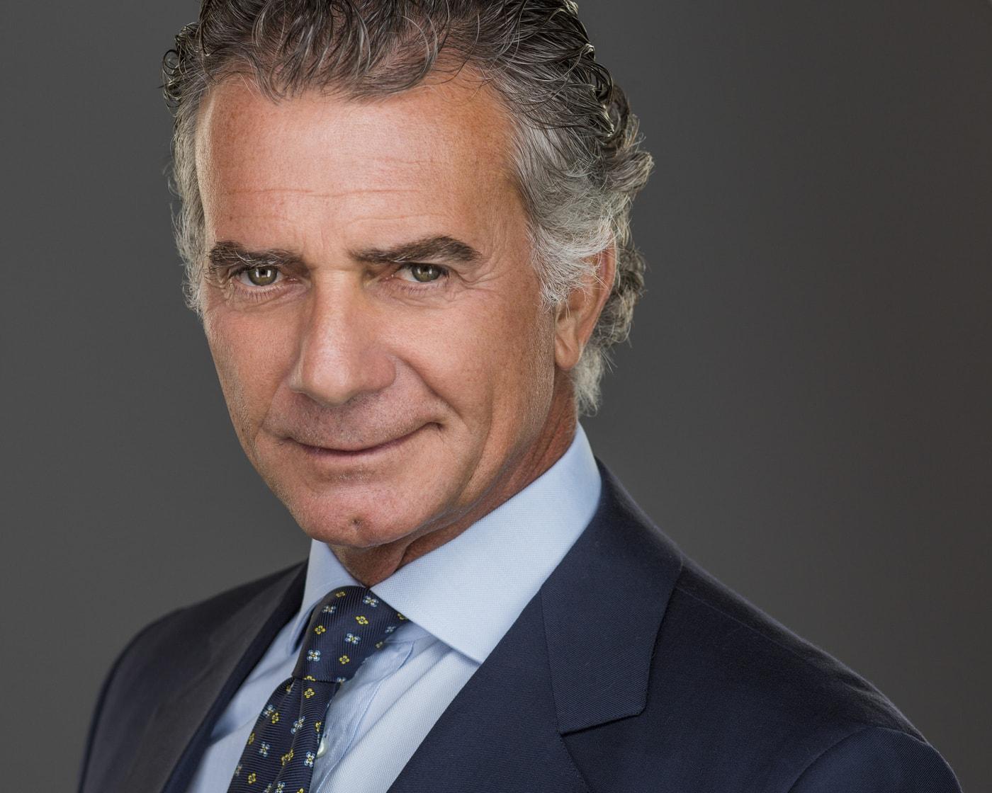 Fabio Massimo Bonini-393-min